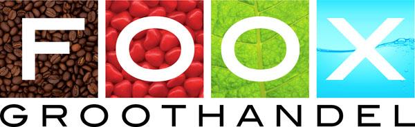 FOOX logo